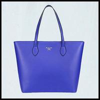 2014 New European And American Minimalist Shoulder Bag Handbag Fashionable Women Handbag Shoulder Bag Large Bag  Bolsas H143