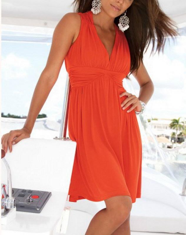 hot girl sundress hot girls wallpaper