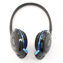 popular player headset