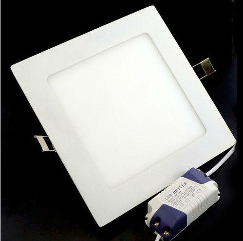 도매 흰색 마케팅-구매 흰색 마케팅 많은 중국 물품 흰색 마케팅 ...