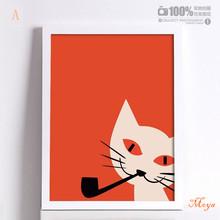 popular picture cat