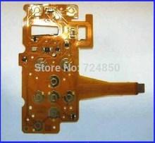 fujifilm camera repair reviews