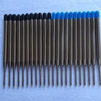 Wholesale. Parker refills. 50pcs/11.5 dollars. 1pcs/0.22 dollar.Ballpoint pen refills