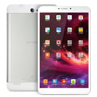 Onda V819 3G Quad Core Tablet PC 7.9 inch Android 4.2 1024*768 IPS mini pad GPS Bluetooth WCDMA Phone call dual Camera