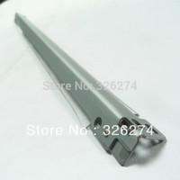 AF2075 transfer blade/superior quality copier parts Transfer belt cleaning blade for Ricoh Aficio 1075 1060 2075 2060  Scraper