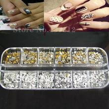 popular alloy