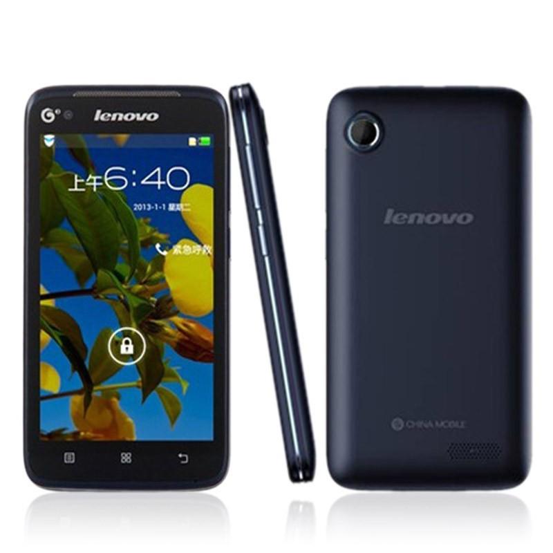 http://i00.i.aliimg.com/wsphoto/v3/1424806972_2/Original-Lenovo-A398T-Mobile-Phone-ROM-4GB-4-5-inch-Android-4-1-Smart-Phone-SC8830.jpg