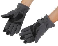 Mountain trip brand  Mens gloves skid-resistant windback fleece gloves bike gloves three colors choice MG-486