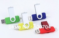 OTG usb flash drive,usb flash drive for Sumsung