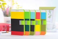 2013Twill latest series following holster For samsung Note 3 n9000 case Color following free shipping