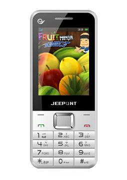 new cheap CDMA 800MHz Phone With MP3 CDMA Mobile Phone CDMA Cell Phone(China (Mainland))