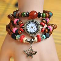 2014 New  Women fashion dress Watches  ladies rhinestone watch men famous brand fashion quartz wristwatch women Free Shipping