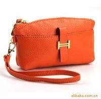 genuine leather women wallets women purse wallet clutch bag women leather handbag mobile phone bag card case women leather bags