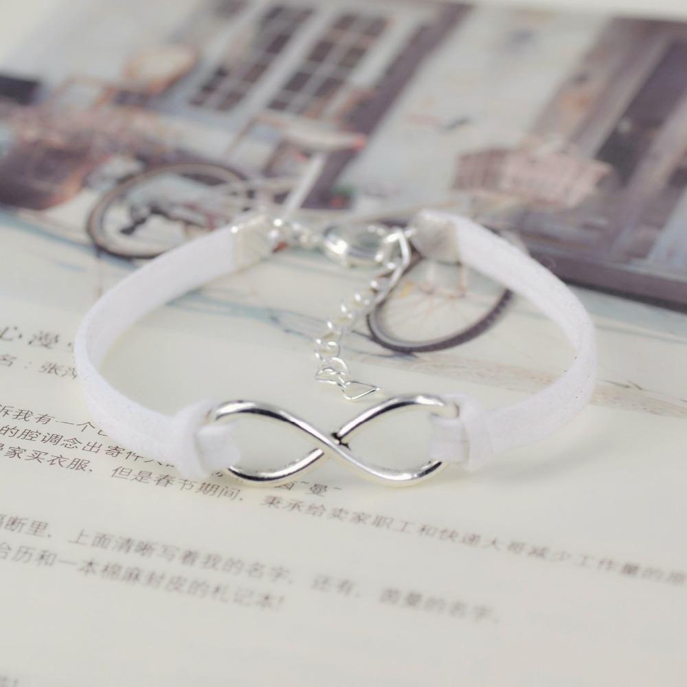 Popular Teen Jewelry 18