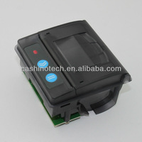 CSN-A1K 58mm Mini Thermal Panel Printer   5-9VDC  Serial(RS232,TTL) interface