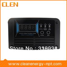 wholesale 36v charger