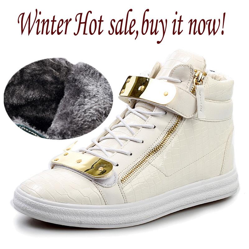 2013 heißer verkauf besonderer weise pu-schuhe lässig bequeme sneakers für männer marke, drei farbe versandkostenfrei!