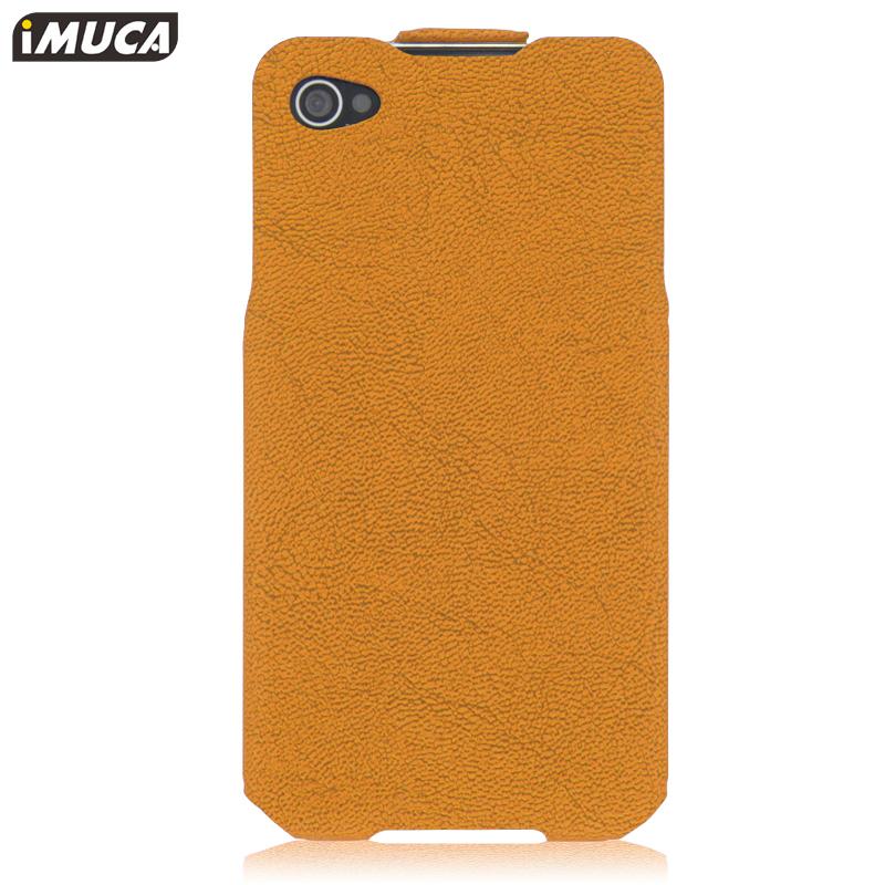 Чехол для для мобильных телефонов IMUCA Apple iPhone 4 4 G 4S for iphone 4s