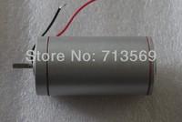 DC motor,Micro Motor,Steel Motor