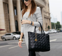 2013 free /drop shipping NEW PRE-SALE BRAND HANDBAG  WK35 PU leather shoulder bag and  women handbags and  tote bags