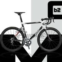 High quality Carbon bike Frame,BMC IMPEC ,road  bicycle frame road bike frameset ,include frame/fork/headset /seatpost .B2 color