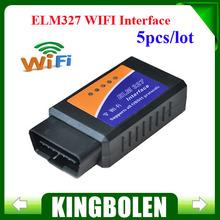 wholesale honda battery