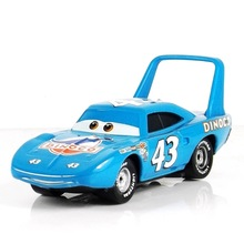 wholesale diecast toy car