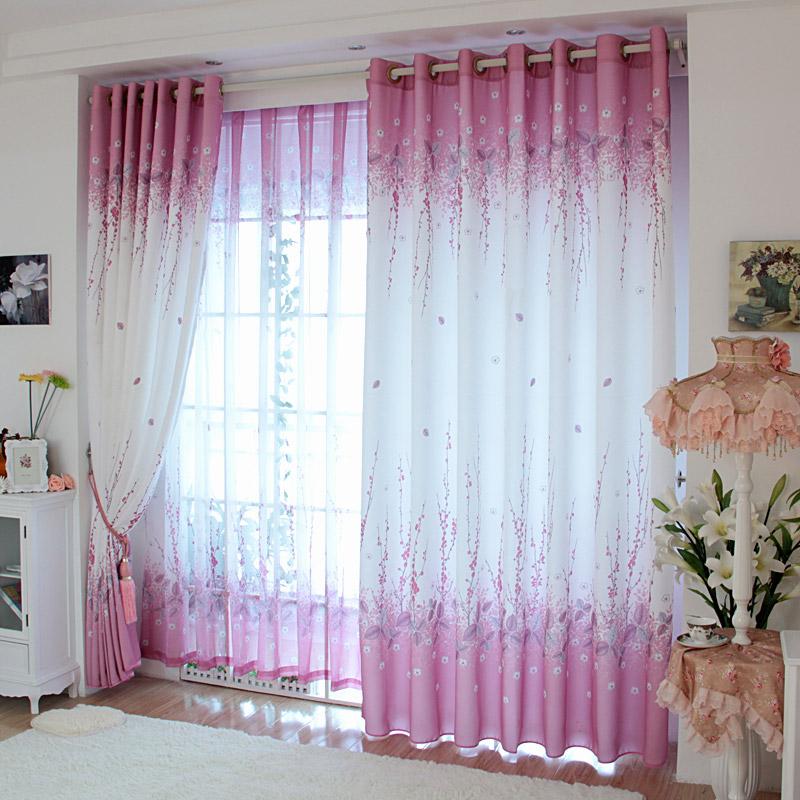 online kaufen gro handel kleines fenster vorh nge aus. Black Bedroom Furniture Sets. Home Design Ideas