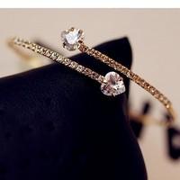 bracelet jewelry for women S5670