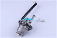 950 Carburetor for Gasoline Generator Starter zinc material