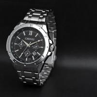 Hot Sale New 2014 Brand Calendar Japanese-Quartz movement Men Quartz Sports Watches Timekeeper Free Shipping 019C