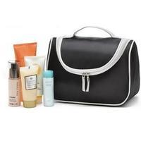 2014 New Beautician Cosmetic Bags Women's organizer bag handbag organizer travel makeup bag