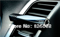 Free shipping wholesale2013 hot car perfume, sesame oil, car air freshener, perfume package
