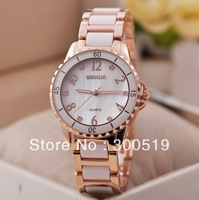 JW440  WeiQin Brand Fashion Top Quality Women Dress Watches Smart Watch Clock Women Relogios Brand Women