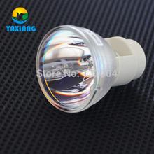 OSRAM P-VIP 230/0.8 E20.8 Original bare projector Lamp  SP.8JQ01GC01 for OPTOMA DP3501 EX565UT TW610STI projector OEM(China (Mainland))