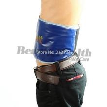 1 PCS Flexible belt Slimming Sweat Sauna Waist Belt Fat Weight Loss Back Pain
