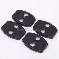 lock absorber pad fit for Toyota corolla /Verso EZ / rav4/camry/ prado/Prius/yaris/mark x/VIOS/LAND CRUISER