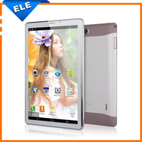 10.1inch P101 2G GSM Phone Call Tablet PC MTK6572A Dual Core 1.3GHz 512MB RAM 512MB ROM 1024*600pix Dual Camera Bluetooth GPS