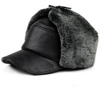 Женская шапка hat cap 111