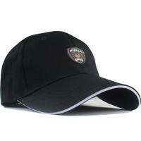 Free shipping  Fashion Baseball Cap, sports cap, sun-shading hat male women's summer sun hat casual cap