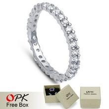 diamond jewelry price