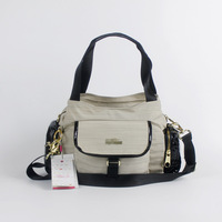 2014 Free shipping kip handbag K2052 kip Messenger bag women kip shoulder bag