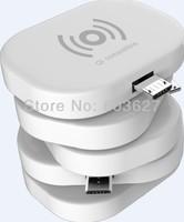 Qi standard Universal Wireless Charging Receiver