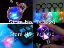 wholesale light bulb ring