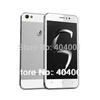 Original JIAYU G5 G5S 2GB RAM 16GB ROM MTK6592 octa core1.7GHz advanced Android 4.2 Gorilas HD Screen Smartphone Dual SIM Wendy