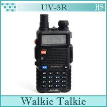 popular walkie talkie cb radio