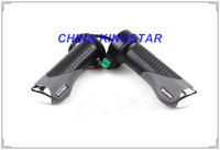 Wu Xing brand Original cruising speed twist grip/throttle handle/ rolling handle/ cable length 300MM/ free shipping