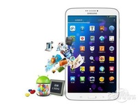 original samsung galaxy tab 3 8.0 T311 Android 4.2 3g phones cell SIM card tablet 1280x800 16GB ROM 5.0MP Camera