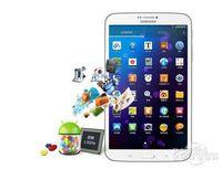 original samsung galaxy tab 3 8.0 T311 Android 4.2 phone call Tablet PC 1280x800 1GB RAM 16GB ROM 5.0MP Camera 3g  WCDMA LTE