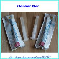 100pcs Herbal Female Women Beauty Vagina Medicine Colpo Tighting Repair Cream Gynaecology Gel Feminine Health Hygiene